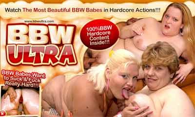 BBW Ultra